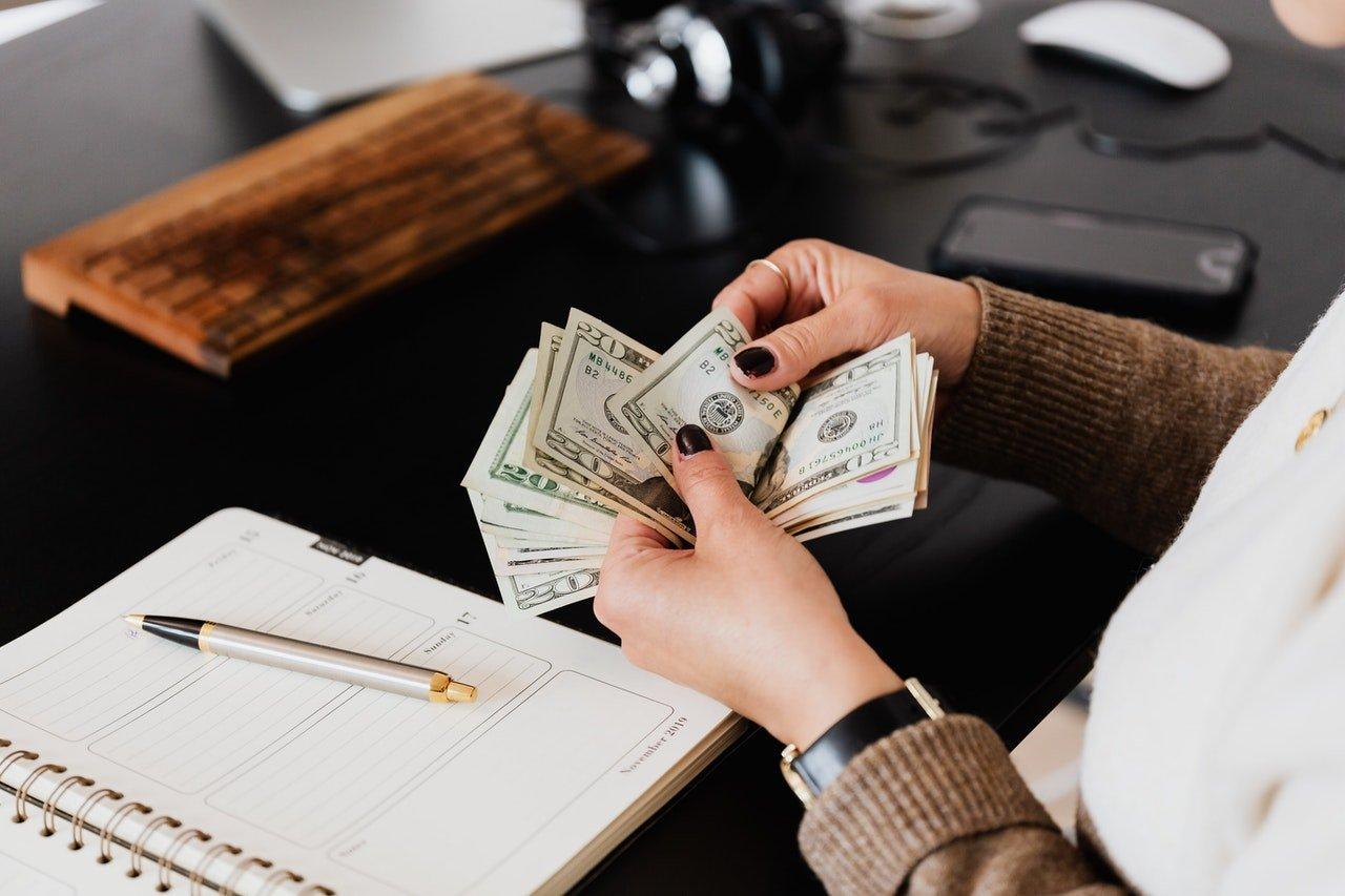 L'assurance de prêt immobilier : les différentes garanties