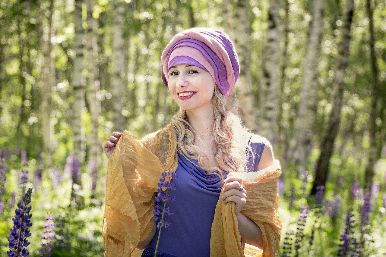 Comment bien choisir un turban prêt à enfiler ?